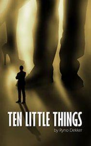 Ten Little Things